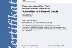 Demolli_Zertifikat_SCP_neu-page-001